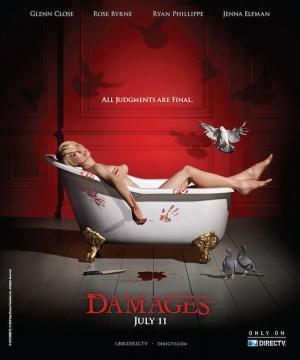 Damages 700x840