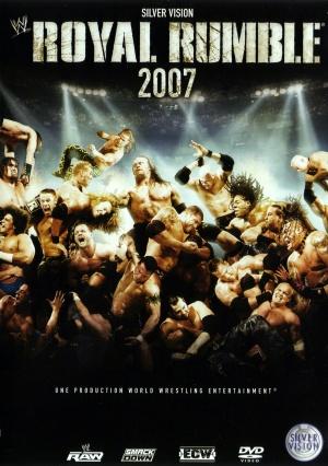 Royal Rumble 1512x2145