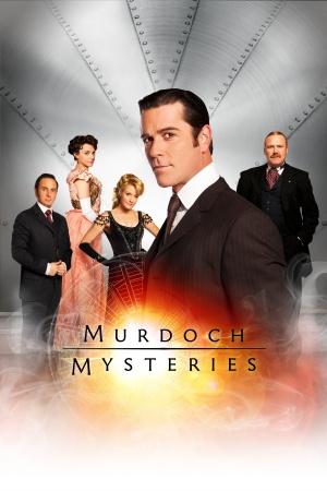 Murdoch Mysteries 2700x4050