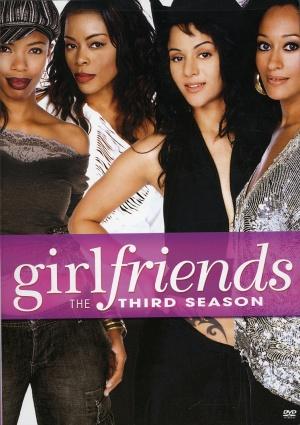 Girlfriends 753x1068