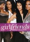 Girlfriends poster