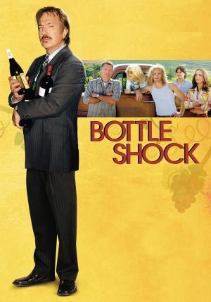 Bottle Shock 700x1000