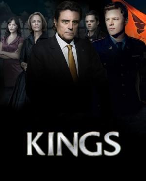 Kings 500x617