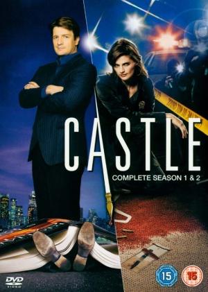 Castle 570x800