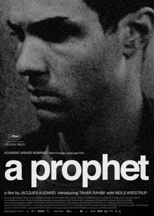 Un prophète 685x960