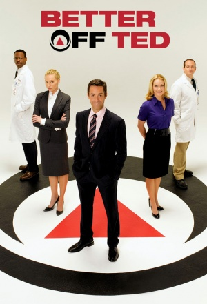 Better Off Ted 680x1000