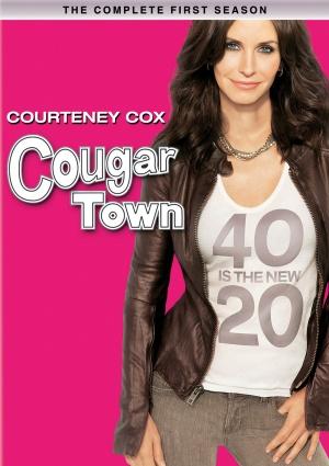 Cougar Town 1489x2111