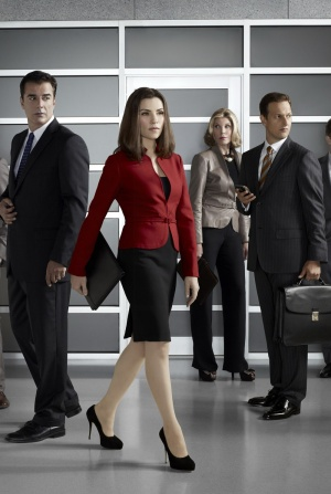 The Good Wife 1000x1489