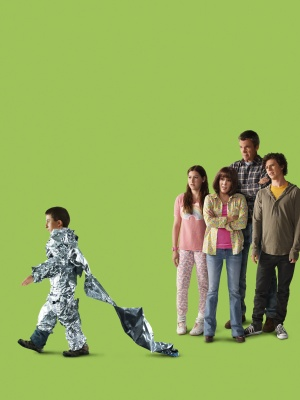 The Middle 2250x3000