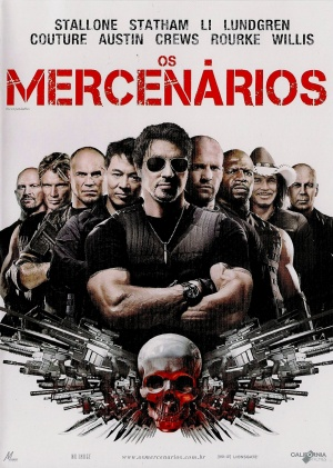 The Expendables 1530x2145