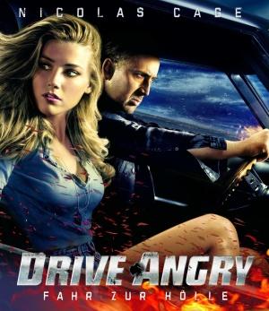 Drive Angry 1521x1760