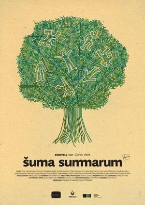 Suma summarum 520x733