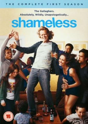 Shameless 570x800