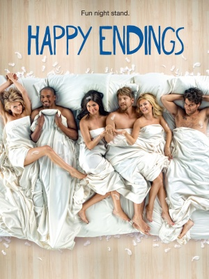 Happy Endings 1772x2362