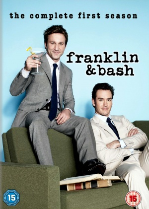 Franklin & Bash 1042x1461
