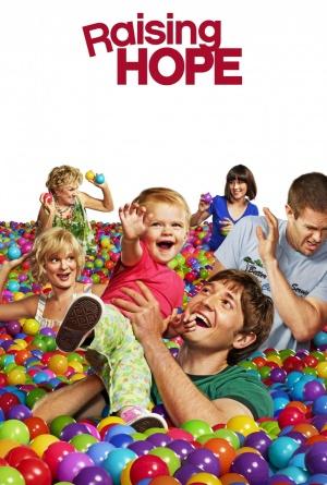 Raising Hope 1012x1500