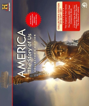 America: The Story of Us 2266x2695