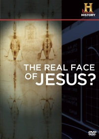 The Real Face of Jesus? poster