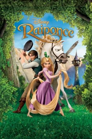Rapunzel - Neu verföhnt 533x800