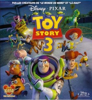 Toy Story 3 3045x3317