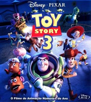 Toy Story 3 1728x1934