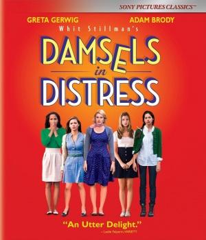 Damsels in Distress 1618x1888