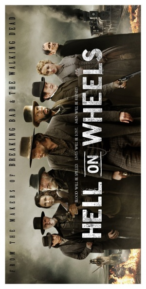 Hell on Wheels 606x1200