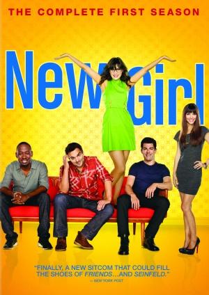 New Girl 1528x2158