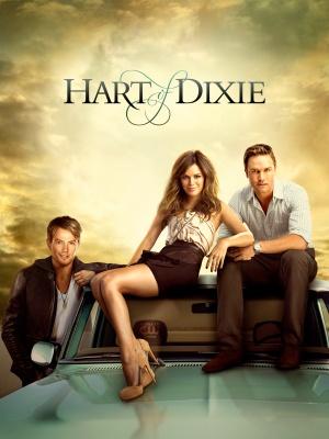 Hart of Dixie 1536x2048
