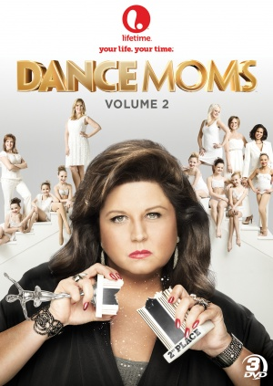 Dance Moms 1196x1686
