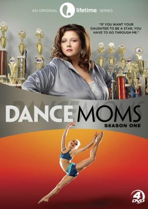 Dance Moms 1194x1686