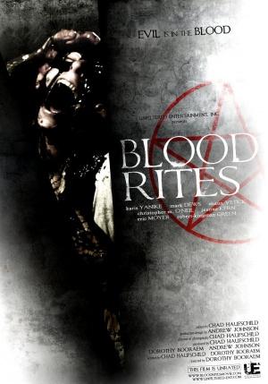 Blood Rites 700x1000