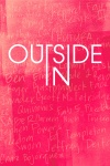 Outside In: The Story of Art in the Streets Cover