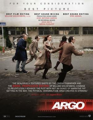 Argo 600x771