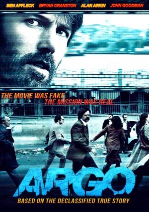 Argo 1535x2175