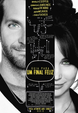 Silver Linings Playbook 1000x1454