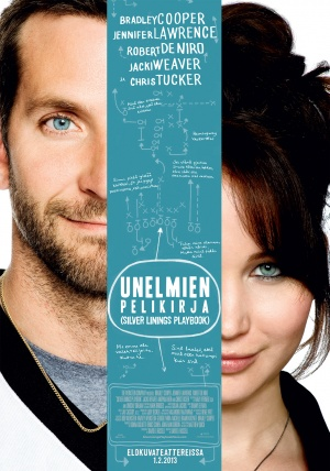 Silver Linings Playbook 1030x1470