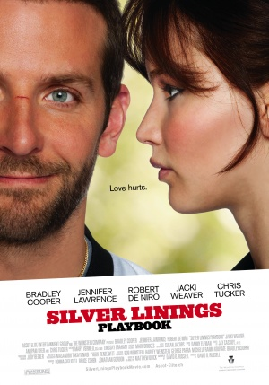 Silver Linings Playbook 1984x2835