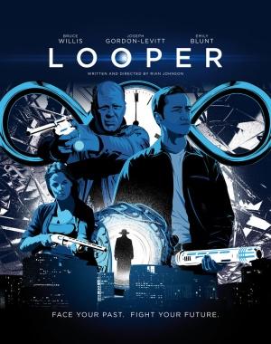 Looper 800x1012