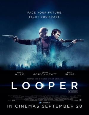 Looper 1582x2048
