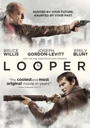 Looper 1502x2137