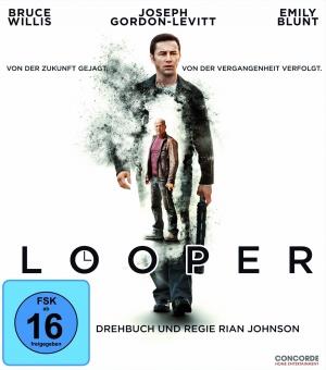 Looper 1725x1956