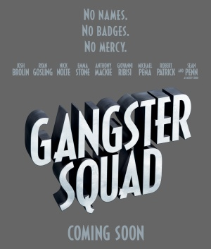 Gangster Squad 4250x5000