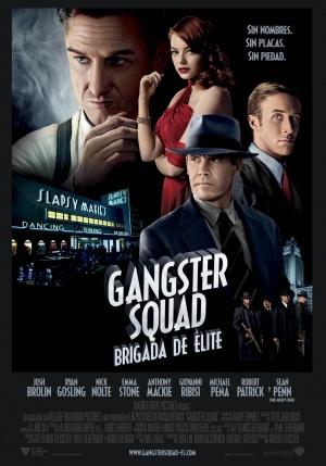 Gangster Squad 2756x3937