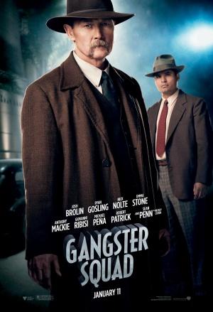 Gangster Squad 1280x1872