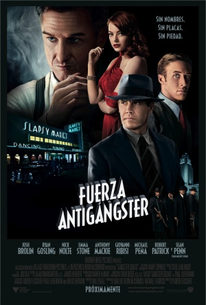 Gangster Squad 1964x2898