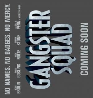 Gangster Squad 4750x5000