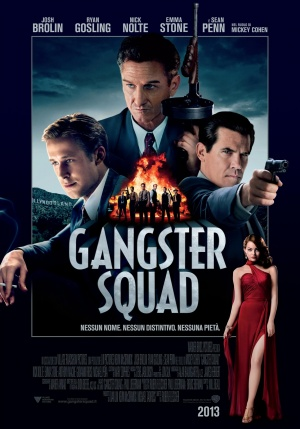 Gangster Squad 1433x2048