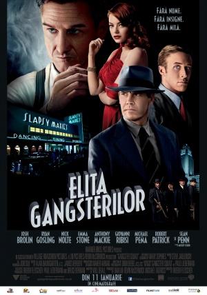 Gangster Squad 1654x2362