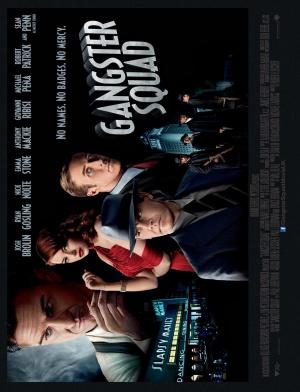 Gangster Squad 1740x2275
